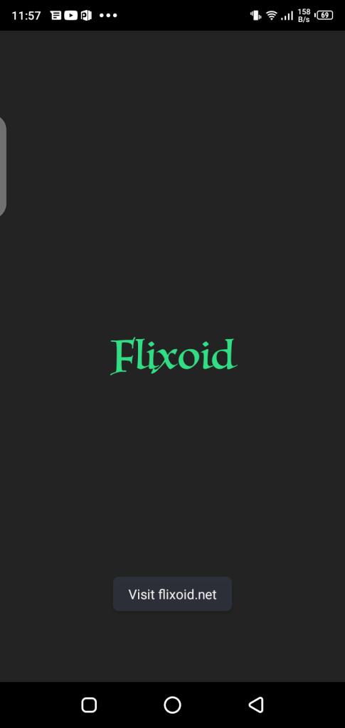 Screenshot-of-Flixoid-Download