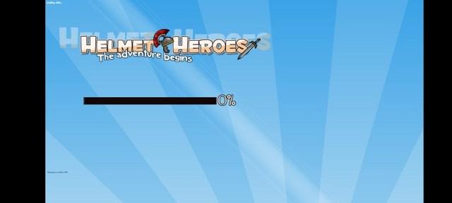 Screenshot-of-Helmet-Heroes-Game-Download
