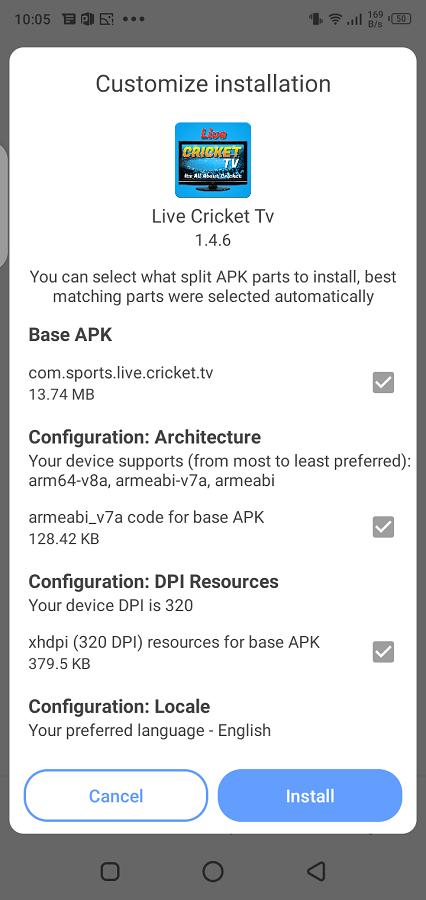 Screenshot-of-IP-Sports-Download