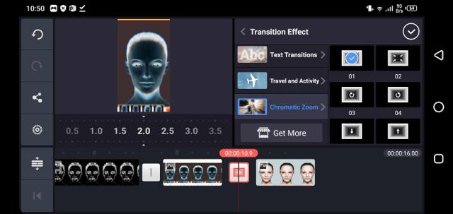 Screenshot-of-Kinemaster-Diamond-Mod-Download