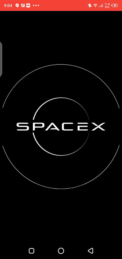 Screenshot-of-Macro-Space-Apk