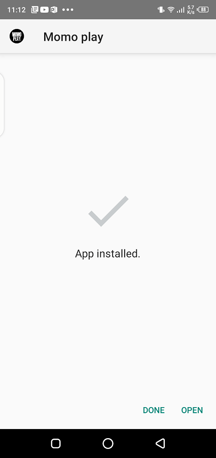 Screenshot-of-Momo-Play-Download