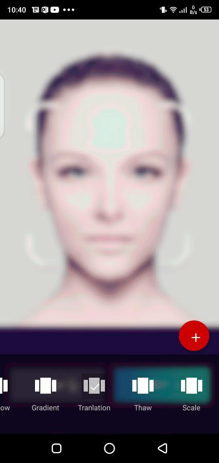 Screenshot-of-Penny-Camera-Android