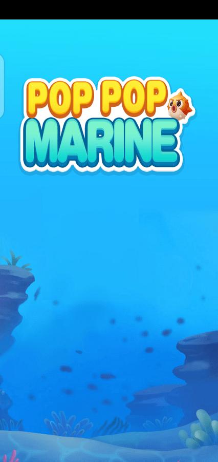Screenshot-of-Pop-Pop-Marine-Game