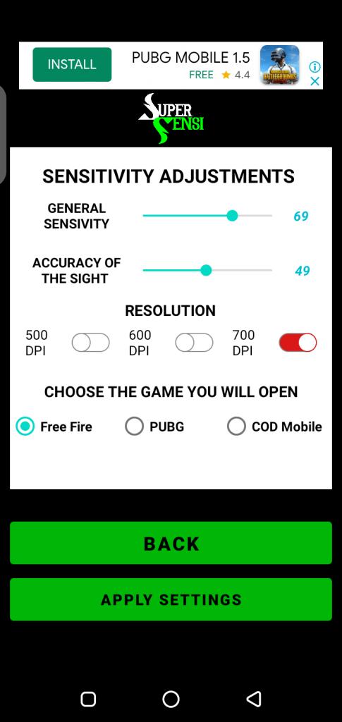 Screenshot-of-SUPER-SENSI-Android