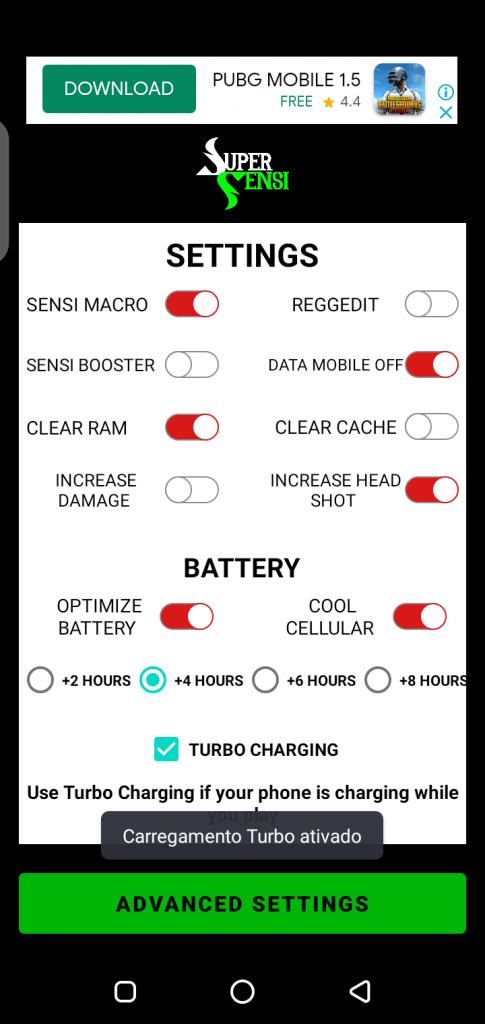 Screenshot-of-SUPER-SENSI-App