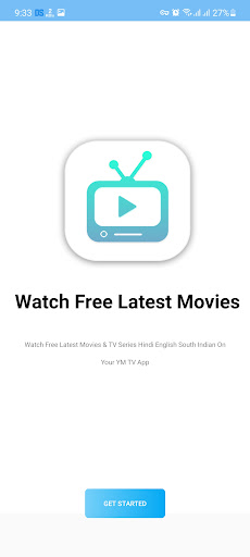 Screenshot-of-YM-TV
