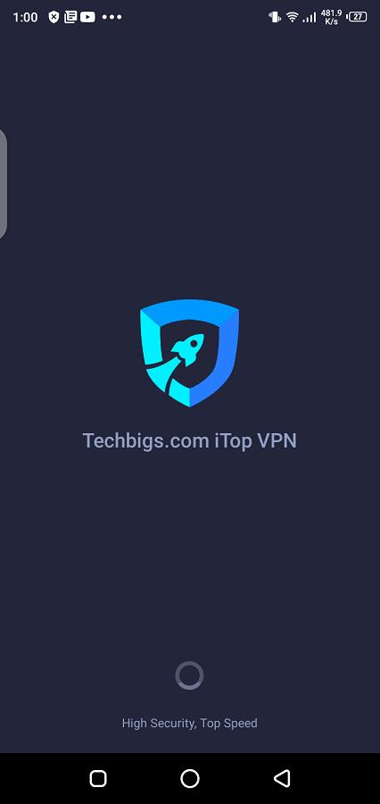 Screenshot-of-iTop-VPN-Premium-Crack