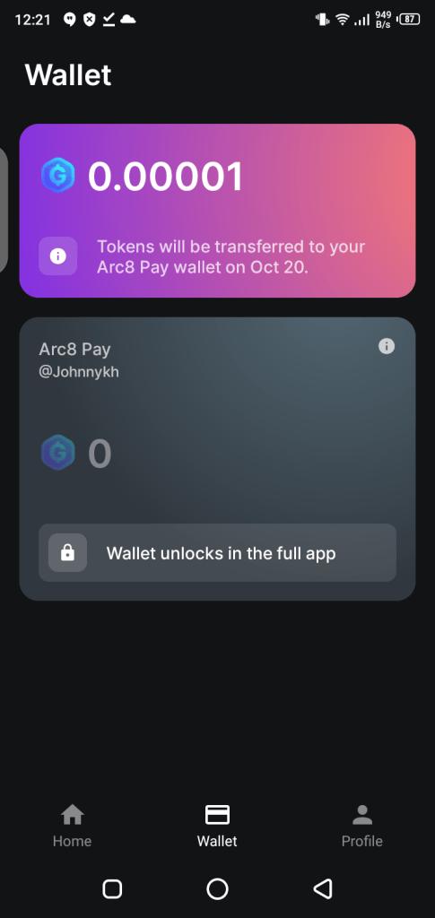 Screenshot-of-Arc8-Download
