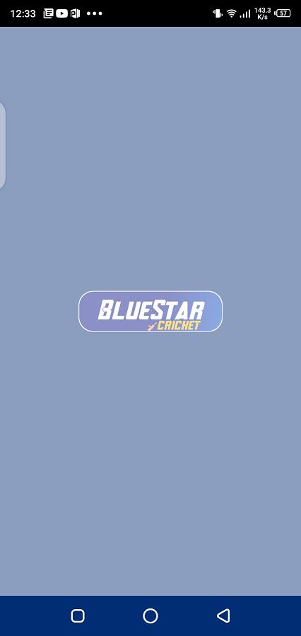 Screenshot-of-Blue-Star-Cricket-Download