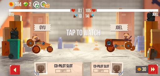 Screenshot-of-Cats-Mod-Menu-Android