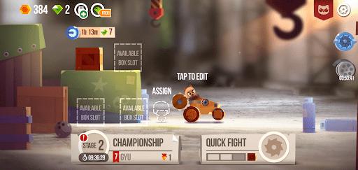 Screenshot-of-Cats-Mod-Menu-Game
