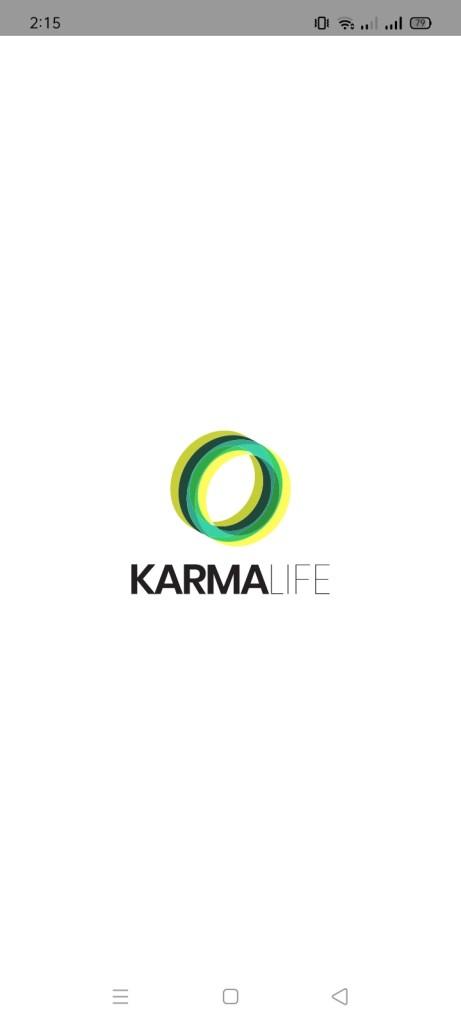 Screenshot-of-KarmaLife