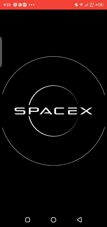 Screenshot-of-Macro-Space-v2