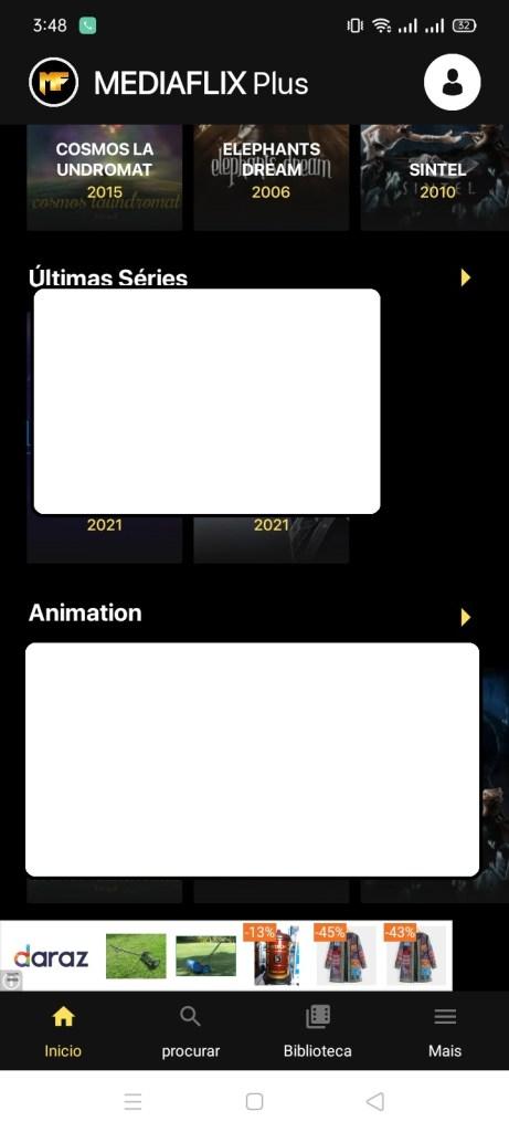 Screenshot-of-Mediaflix-Plus-Apk