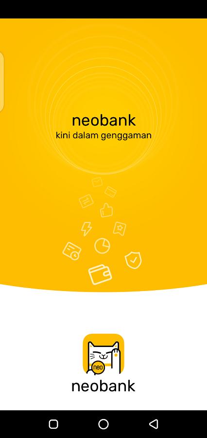 Screenshot-of-NeoBank-Apk