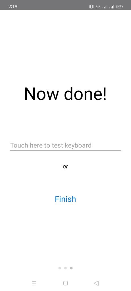 Screenshot-of-Prim-Keyboard-App