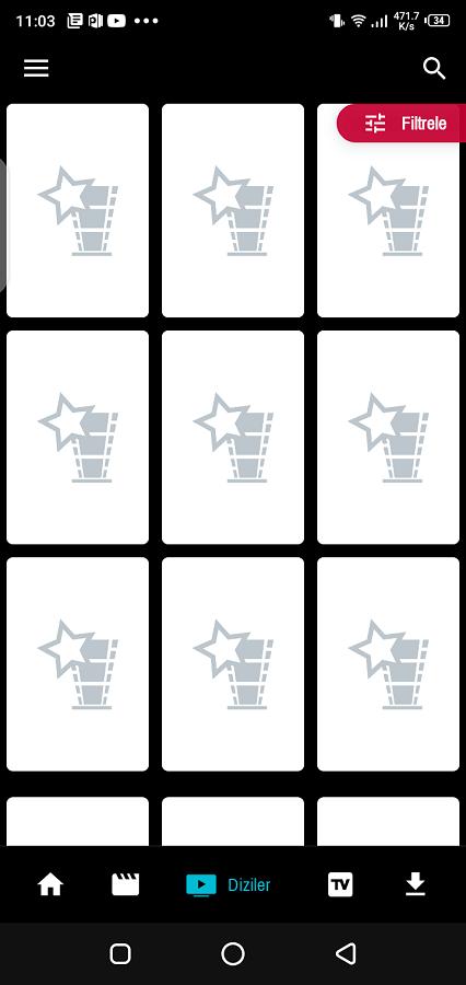 Screenshot-of-REC-TV-App