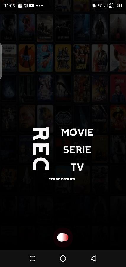 Screenshot-of-REC-TV-IPTV-App