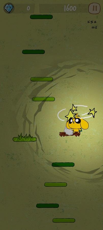 Screenshot-of-Super-PerroMike-Download