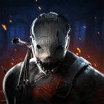 DEAD BY DAYLIGHT MOBILE – Multiplayer Horror Game 4.3.2014 APK MOD Unlimited Money