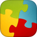 Jigsaw Puzzle HD – play best free family games 7.7 APK MOD Unlimited Money