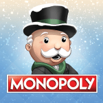 Monopoly – Board game classic about real-estate 1.4.2 APK MOD Unlimited Money