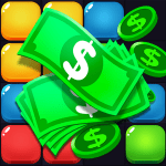 Block Puzzle Lucky Game 1.1.2 APK MOD Unlimited Money