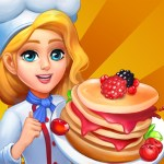 Cooking Life Master Chef Fever Cooking Game 8.1 APK MOD Unlimited Money