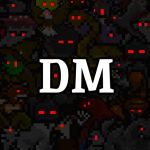 Dungeon Masters 1.8.2 APK MOD Unlimited Money