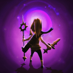Dungeon Chronicle 3.02 APK MOD Unlimited Money