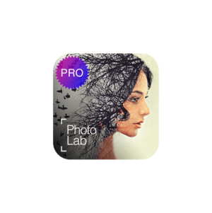 download photo lab picture editor pro apk