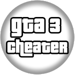 JCheater: GTA III Edition APK