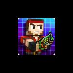 Pixel Gun 3D Pocket Edition Mod APK
