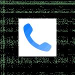 True Caller Premium