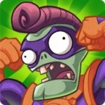 plants vs zombies mod apk