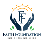 Faith Foundation