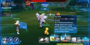Digital World APK for Android 4