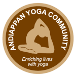 Andiappan Yoga Community