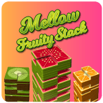 Mellow Fruity Stack