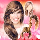 women hairstyles 2019 hair
