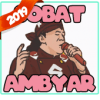 Stiker Patah Hati Sobat Ambyar Wastickerapps 1 0 2 Apk Download