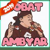 Stiker Patah Hati Sobat Ambyar Wastickerapps 1 0 2 Apk Download