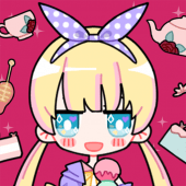 anime avatar studio cute