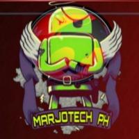Marjotech-PH