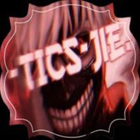 TICS Jie Injector