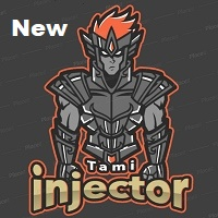 Tami Injector