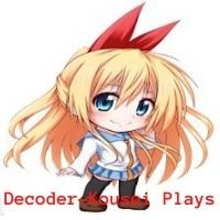 Kousei Plays Mod