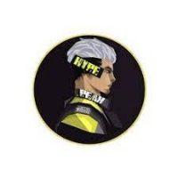 Hypepeak VIP Booster