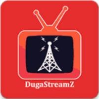 DugaStreamz